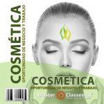 master class cosmética cursos digitales economicos de hablahispana