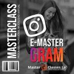 master class de instagram cursos digitales economicos de hablahispana