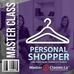 personal shopper cursos digitales economicos de hablahispana