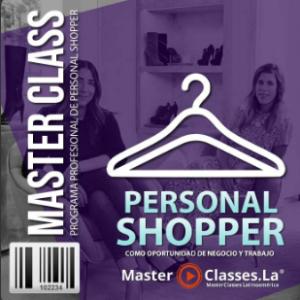 personal shopper oportunidad de negocio generar ingresos extra venta de productos digitales