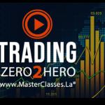curso de trading economico de hablahispana invertir en mercados financieros