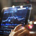 cursos online economicos digitales de hablahispana