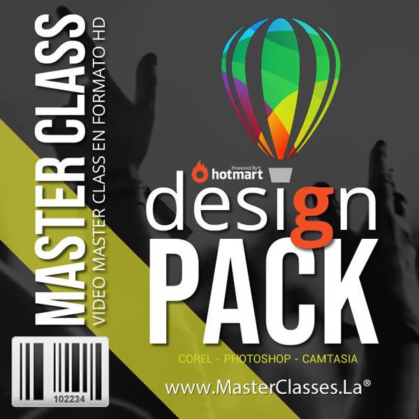 Curso online de diseño