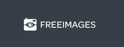 Freeimages imagenes gratis free escuela de formacion digital recursos stock