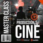producción de cine cursos digitales economicos de hablahispana